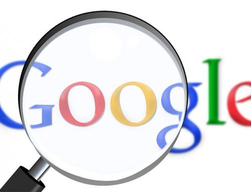 گوگل روش جدیدی برای تایید هویت دو مرحله ای معرفی کرد