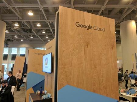 الاستیکسرچ گوگل